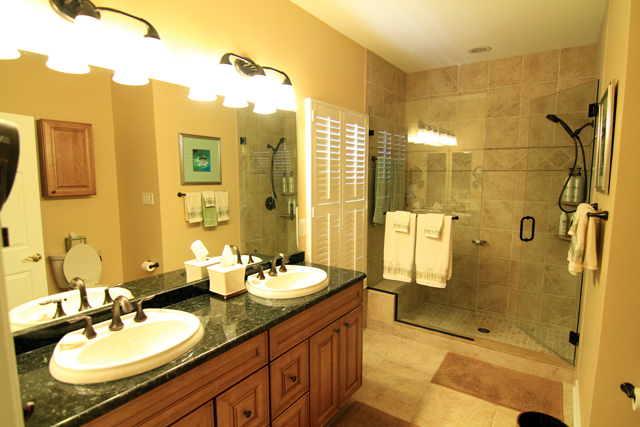 accent bathrooms baltimore md. Accent Bath  amp  Kitchen   Bathroom Remodeling in Maryland