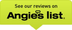 Angies List Reviews You Can Trust