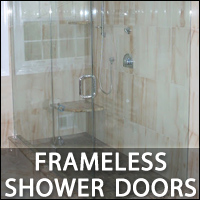 frameless-shower-doors-gallery