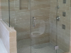 pics/gallery/90-degree-four-panel-shower-door-19.jpg