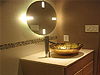 pics/gallery/accent-kitch-bath-12.jpg