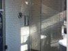 pics/gallery/custom-shower-door-17.jpg