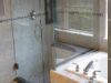 pics/gallery/custom_shower_door-52.jpg
