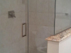 pics/gallery/large-shower-door_47.jpg