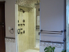 pics/gallery/single-panel-shower-door-1.jpg
